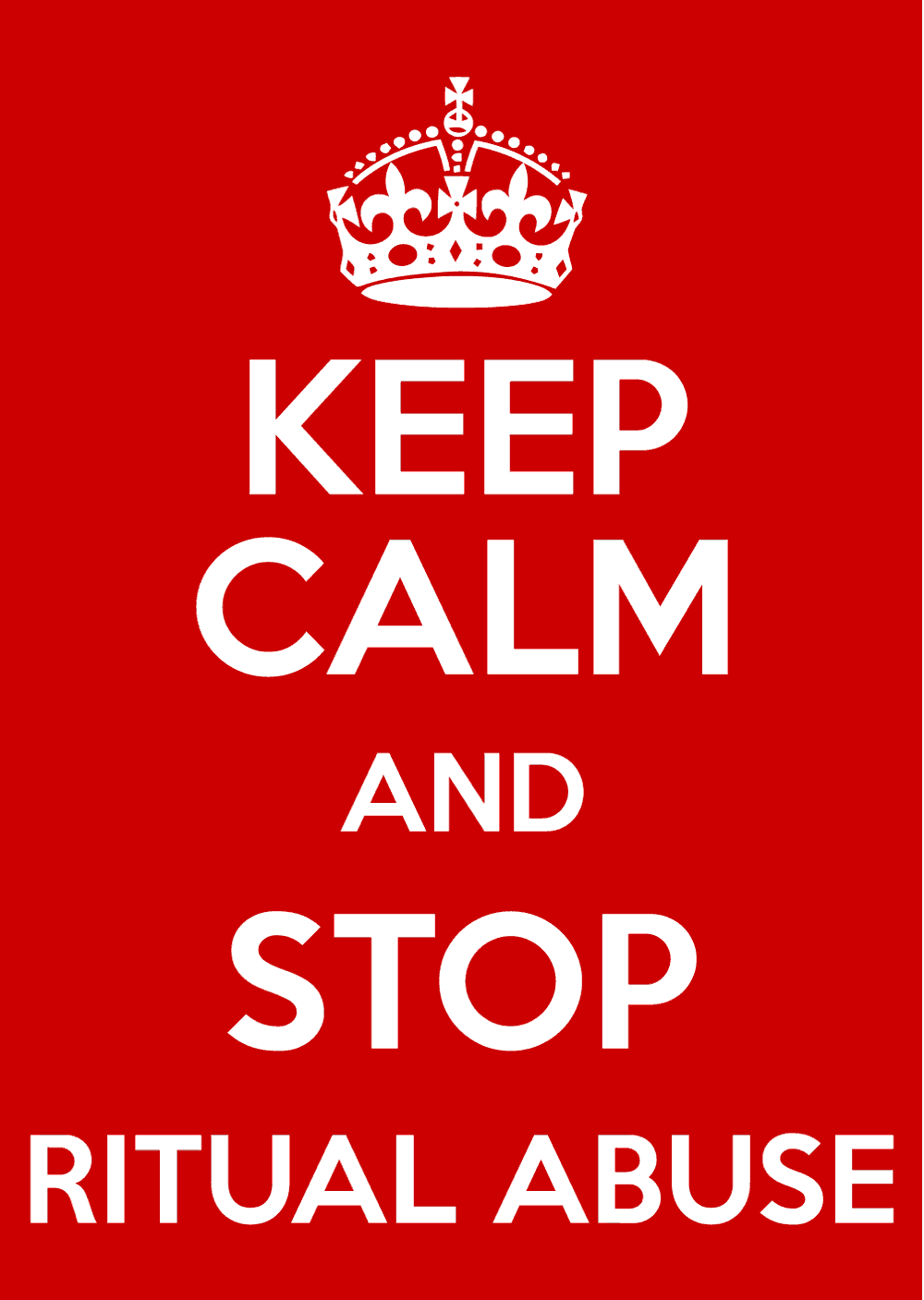 Keep-calm-and-stop-ritual-abuse_websize
