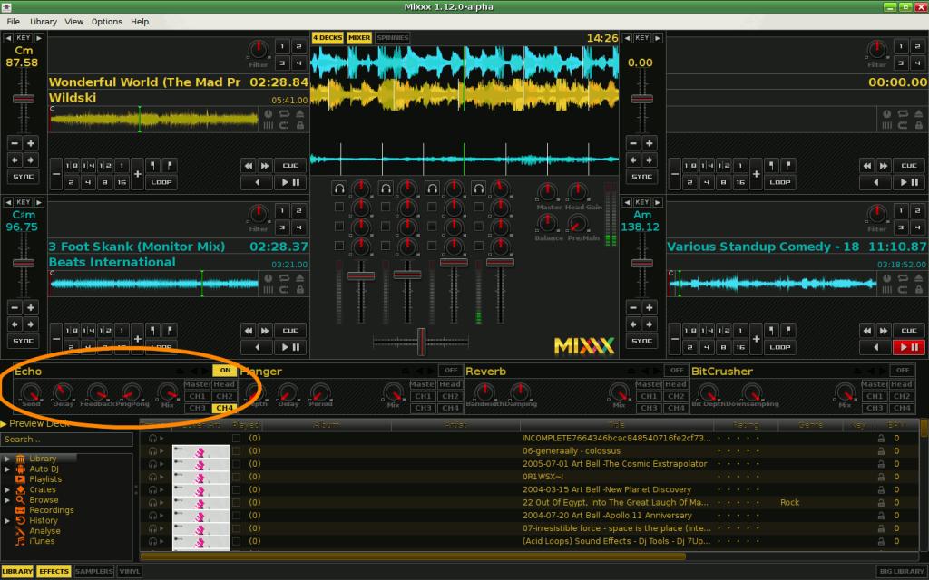 mixxx_112-alpha