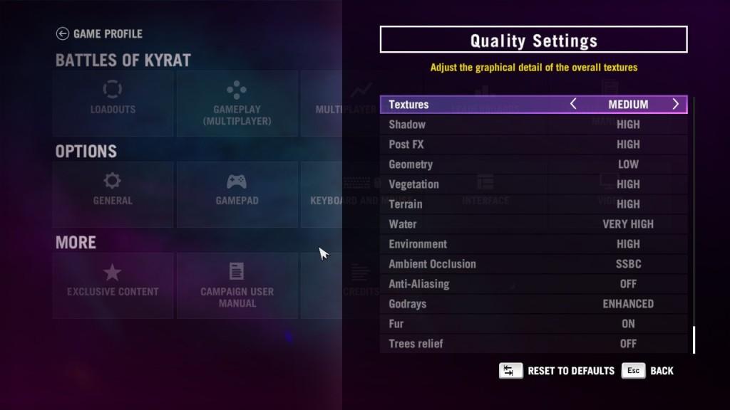 fc4_quality_settings