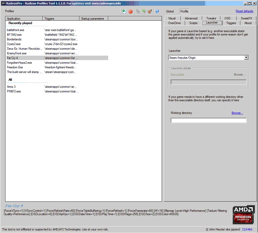 fc4_rp_launcher