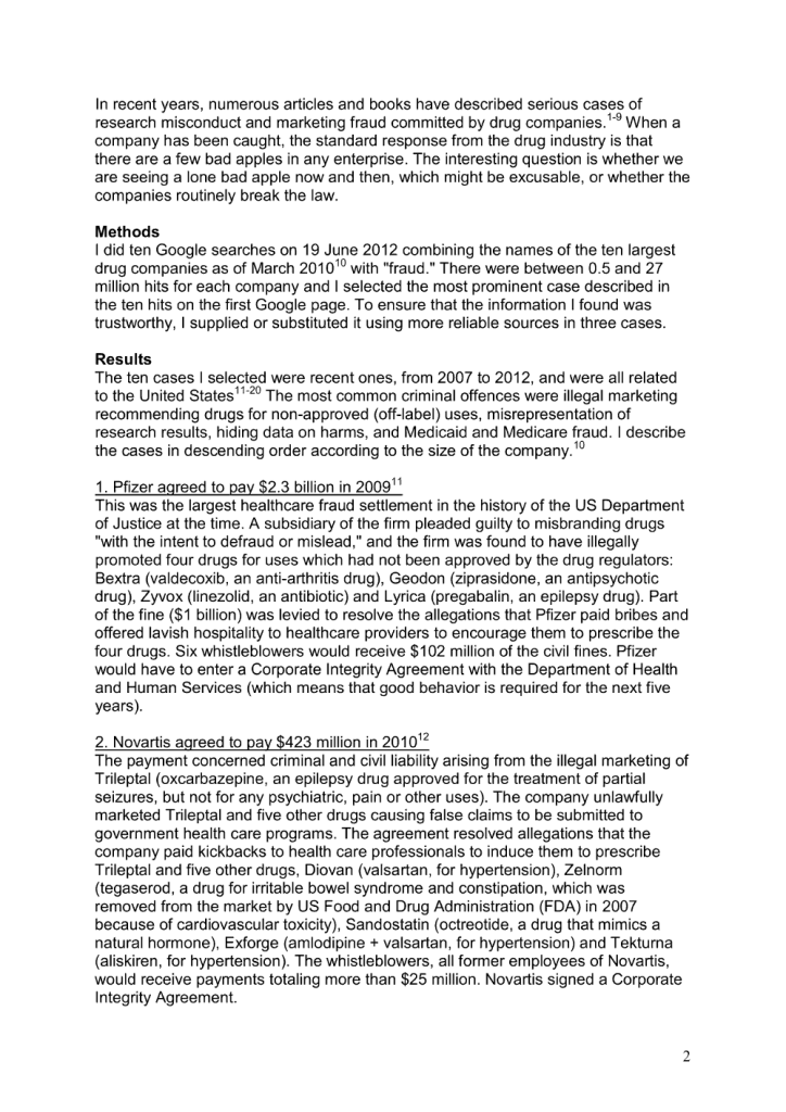 Corporate-crime-page2
