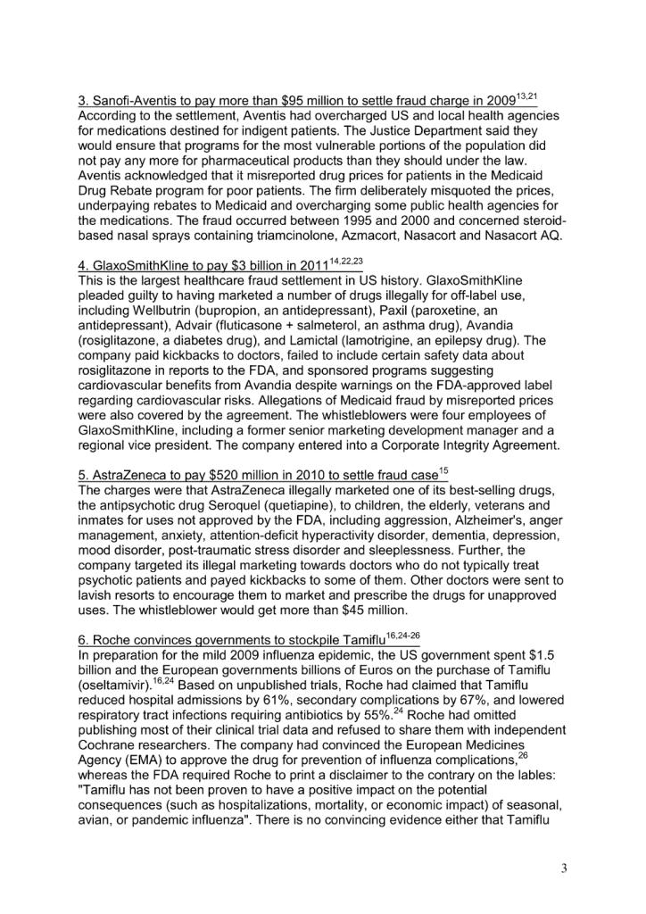 Corporate-crime-page3
