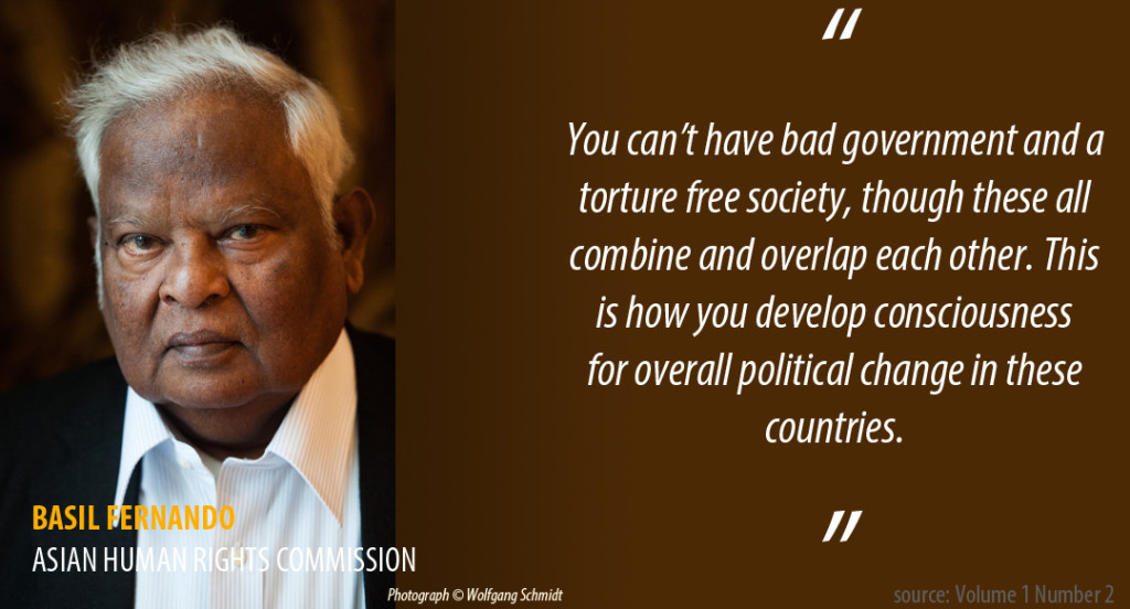 quotes_torture_mag_4