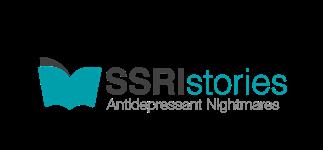 SSRI Stories